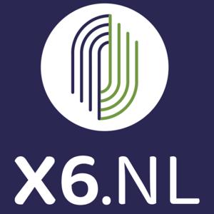 X6.nl